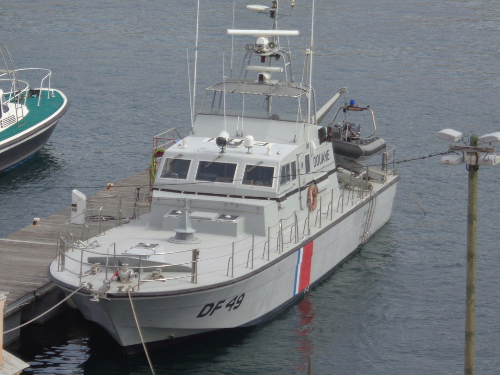 LE SHIPSPOTTING DU BRETON Dsc07011
