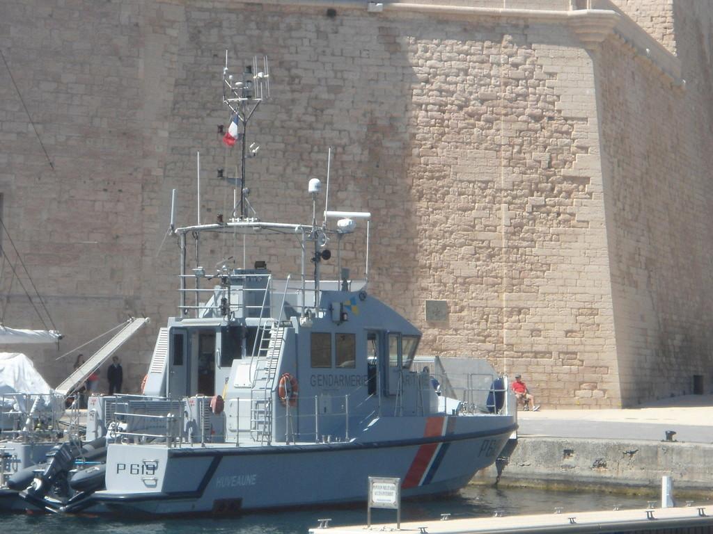 LE SHIPSPOTTING DU BRETON - Page 2 Dsc07410