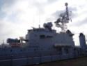 LE SHIPSPOTTING DU BRETON Dsc06223