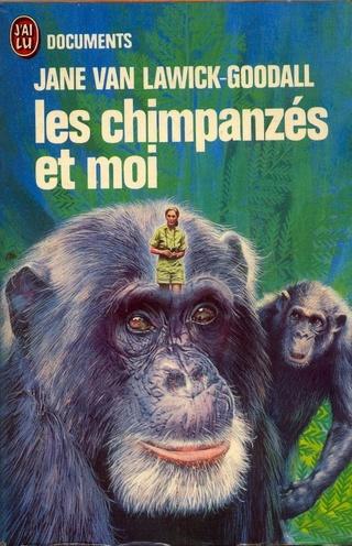 [Biblio] Récits d'aventures naturalistes  - Page 3 Les_ch10