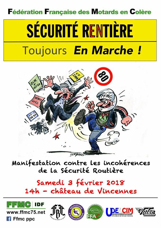 Action FFMC 2017-2018-2019-2020-2021... - Page 4 Manif_10
