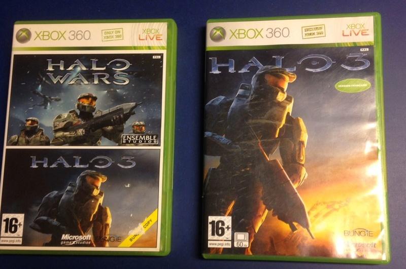 Le Topic officiel de la Xbox 360 - Page 21 Img_2015