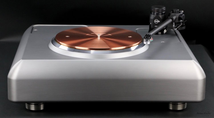Copper Mat 2f3a7410