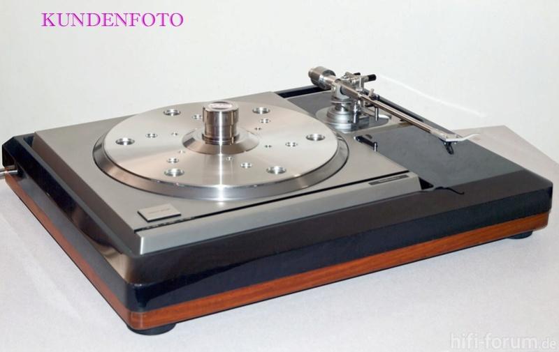 Copper Mat Bc31aa10
