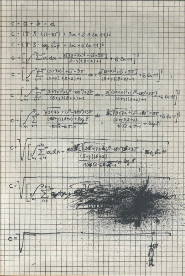 jésus - Humour Spirituel (ou presque) - Page 15 Le-pen10