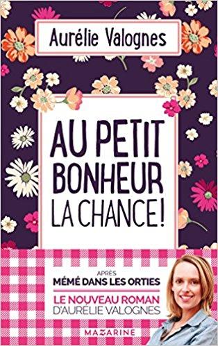 [Valognes, Aurélie] Au petit bonheur la chance! Auryli10