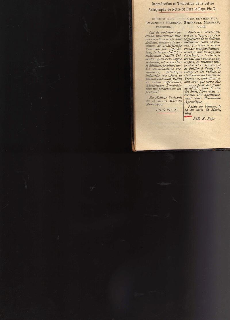 Le nom de Jehovah dans les romans ou livres! Img78910
