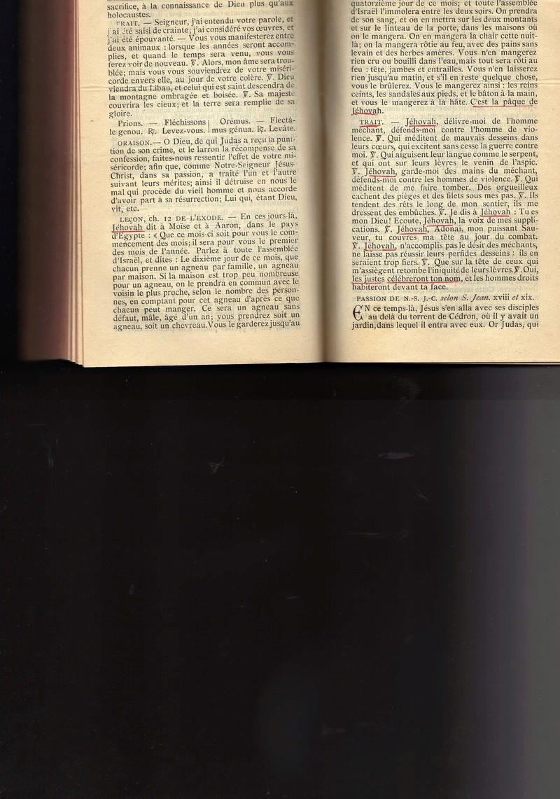 Le nom de Jehovah dans les romans ou livres! Img79110