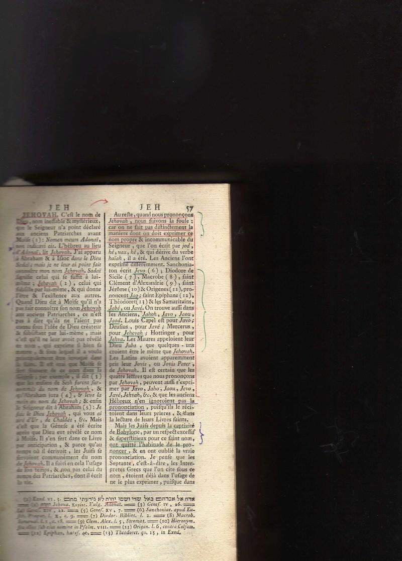 Le nom de Jehovah dans les romans ou livres! Img79410