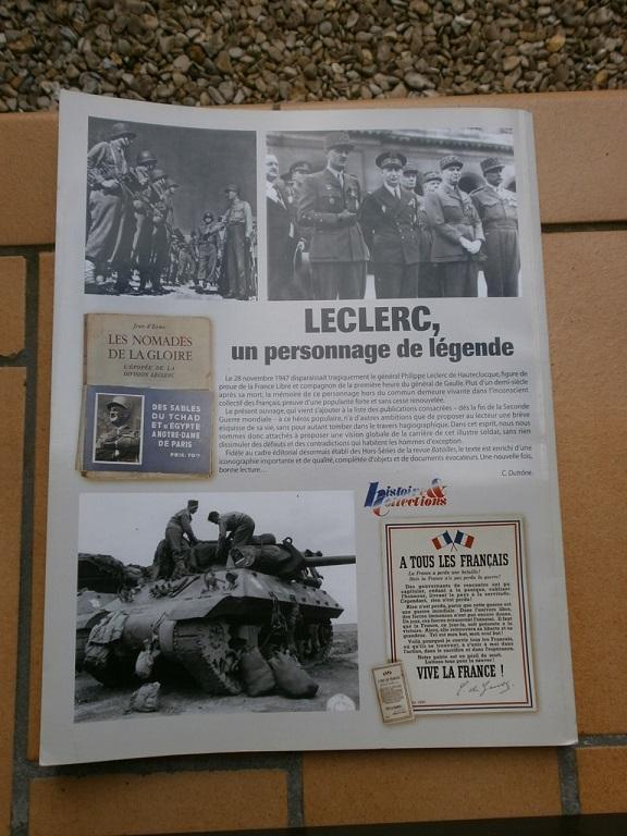 Revue HS bataille N1 Leclerc Z-revu13
