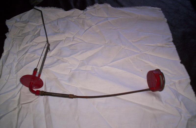 câblage et équipements - Page 2 100_1912
