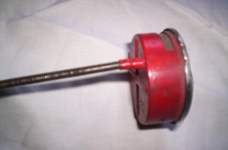 câblage et équipements - Page 2 100_1915