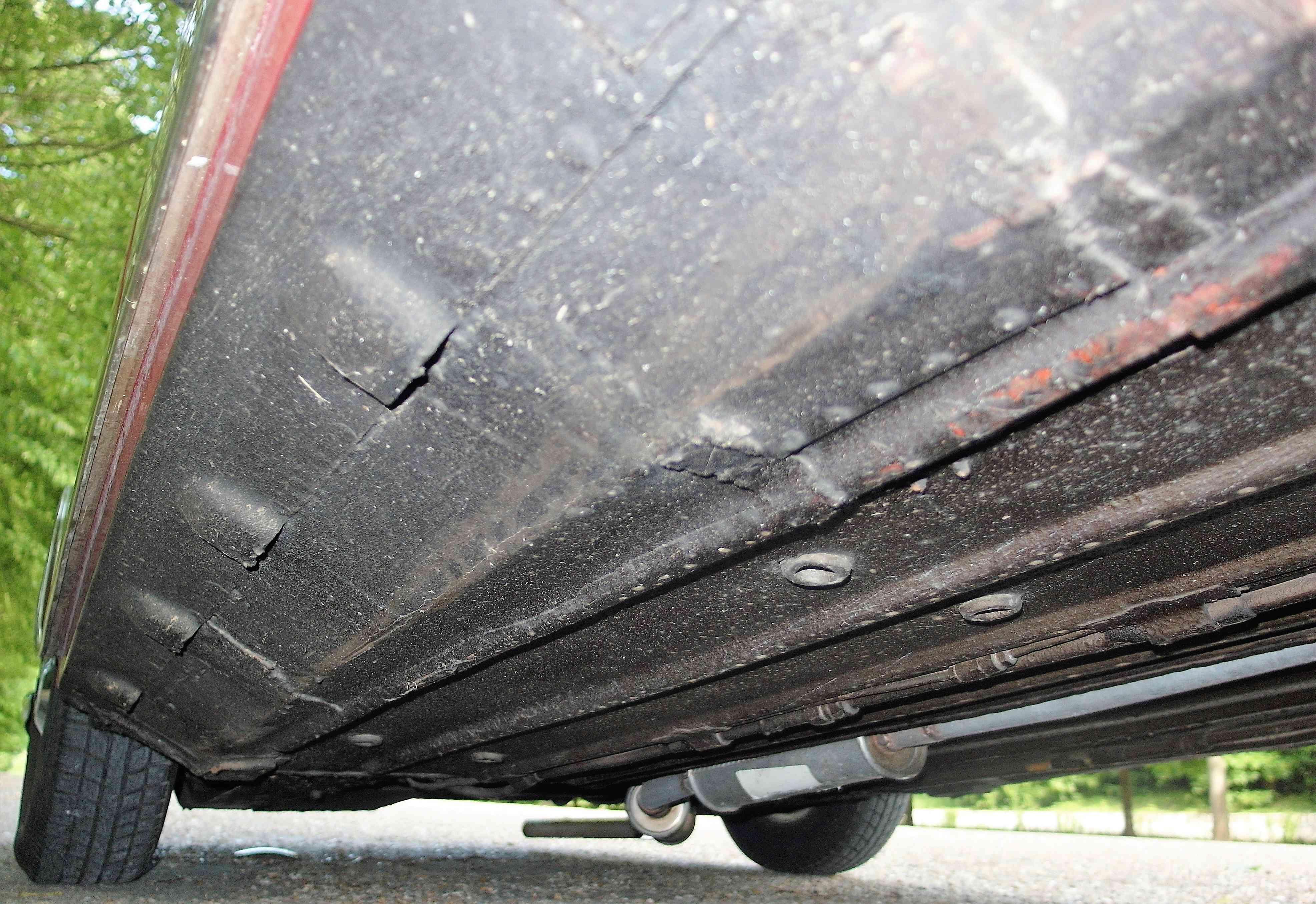 Rover Cooper 91 et Leyland 1100 77 et Riley Elf 67 - Page 8 Sam_3439