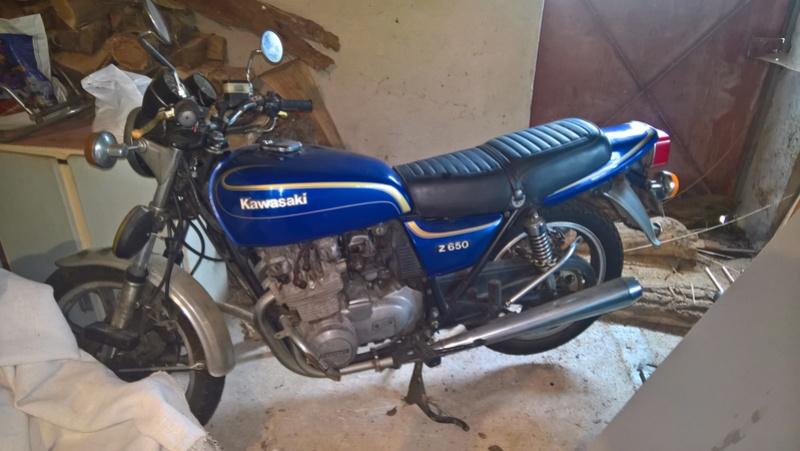 Un motard du 77 Wp_20111