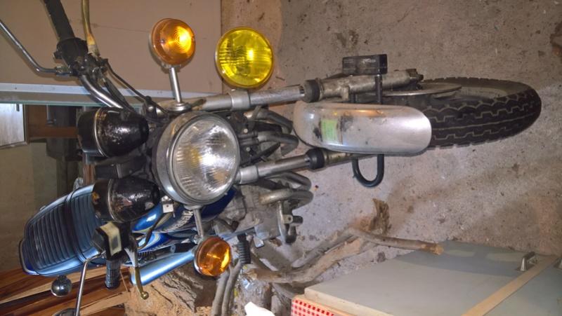 Un motard du 77 Wp_20113