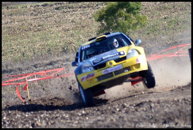 marais - PHOTOS DES DUNES ET MARAIS 2017 bye PASSION-RALLY-17  Csc_0210