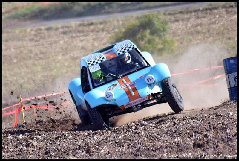 marais - PHOTOS DES DUNES ET MARAIS 2017 bye PASSION-RALLY-17  Csc_0211