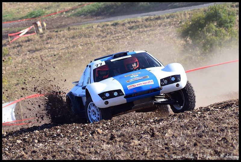 marais - PHOTOS DES DUNES ET MARAIS 2017 bye PASSION-RALLY-17  Csc_0310