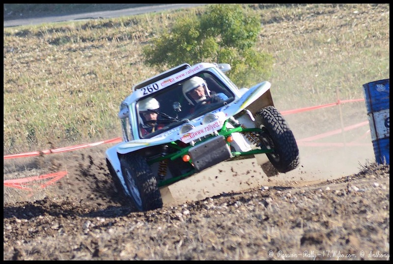 marais - PHOTOS DES DUNES ET MARAIS 2017 bye PASSION-RALLY-17  Csc_0311