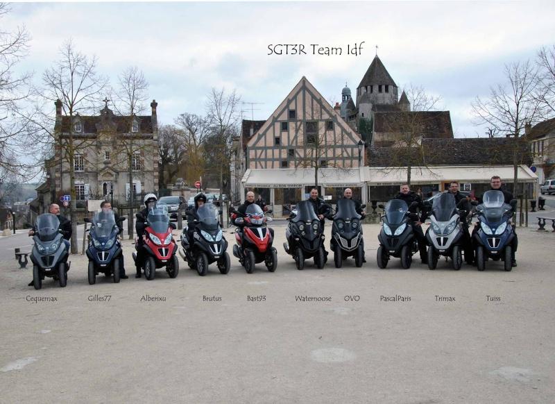 Rassemblement Quadro4 Paris Team_i11