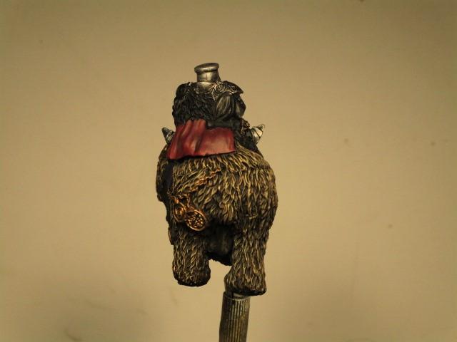 nain sur ours de guerre Img_0517