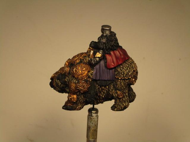 nain sur ours de guerre Img_0518