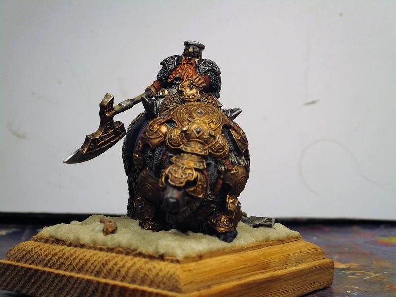 nain sur ours de guerre Img_0558