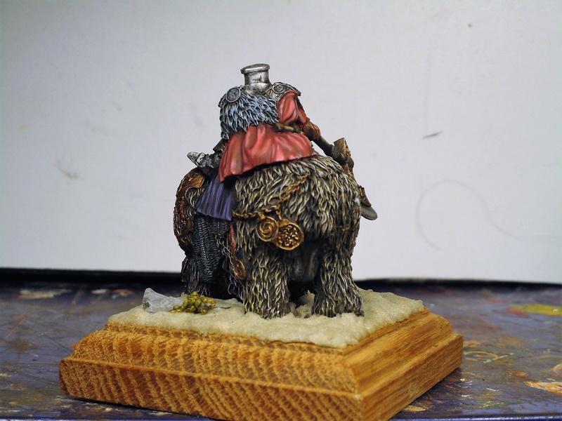 nain sur ours de guerre Img_0559
