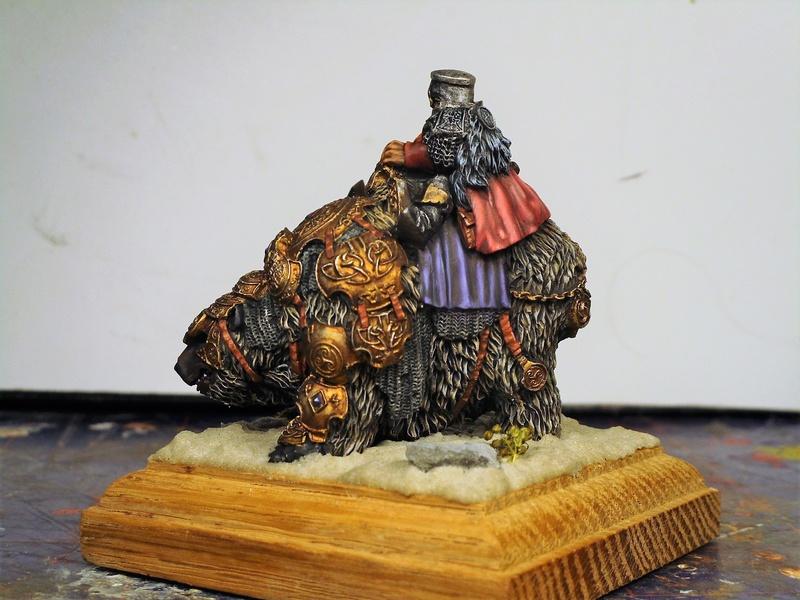 nain sur ours de guerre Img_0560