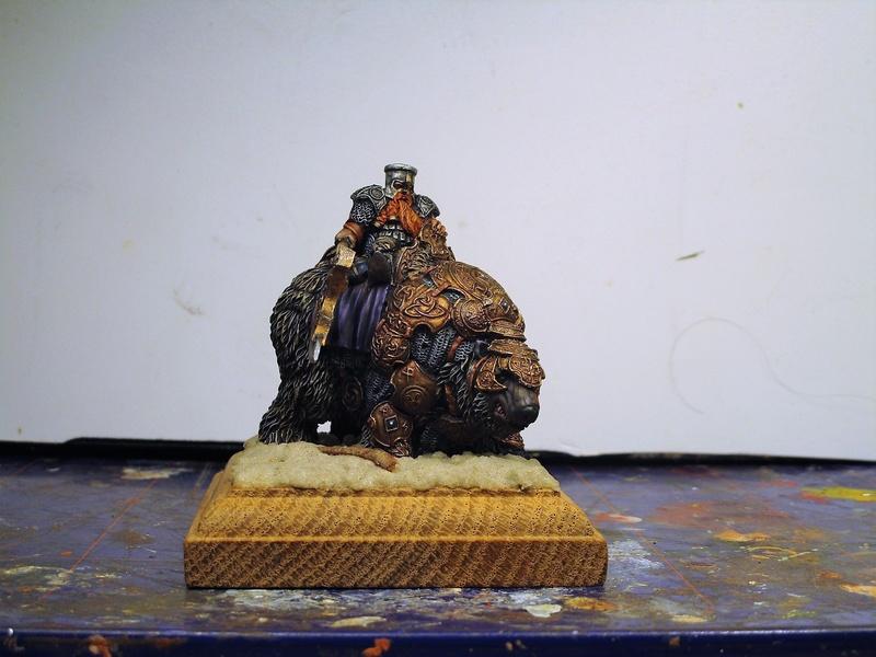 nain sur ours de guerre Img_0562