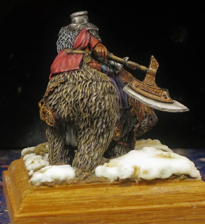 nain sur ours de guerre Img_0568
