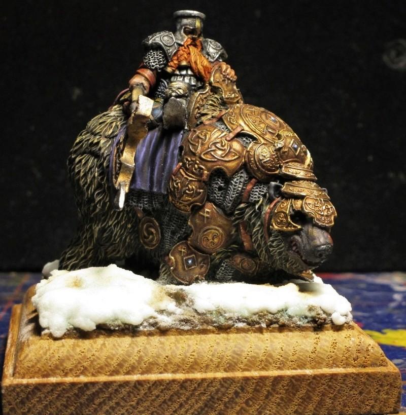nain sur ours de guerre Img_0571