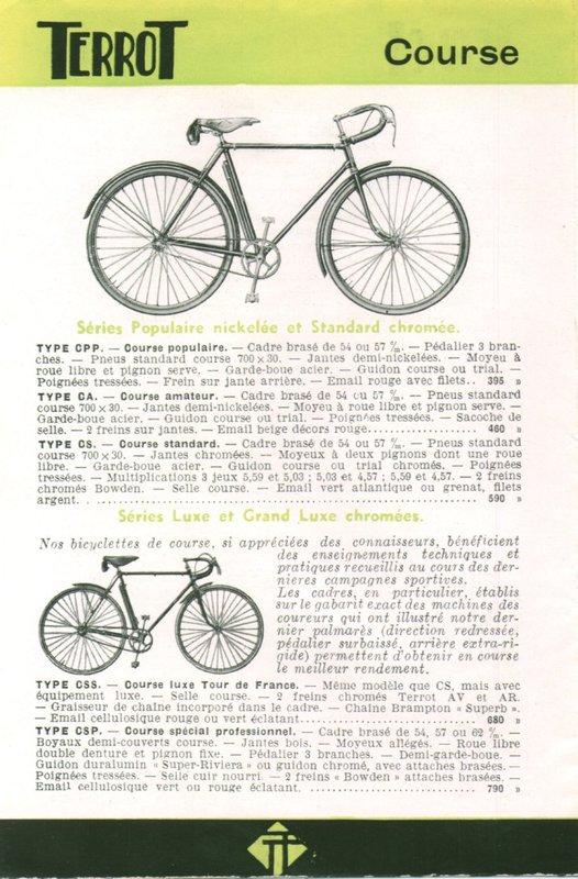 Terrot course  fin 1934 C09-0410
