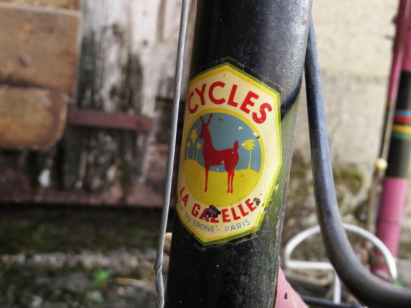 La-Gazelle années 50 Img_4312