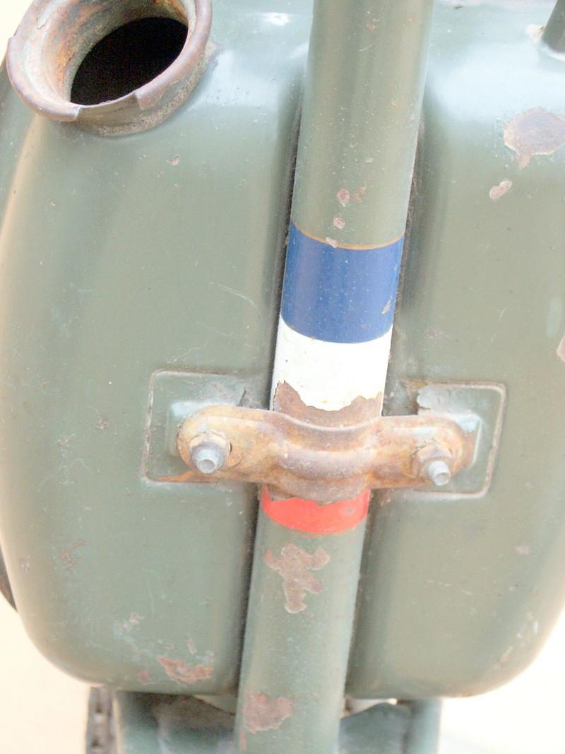 Cocymo LT12 1956 modèle armée française Pict0423