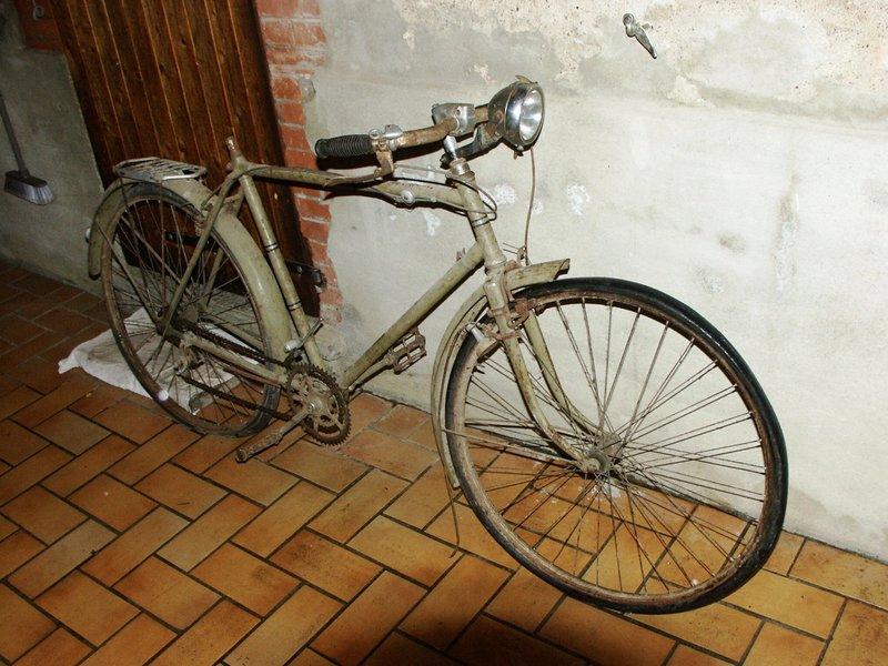 Vélo Reijnaert années 30-40 (Belge ?) Pict0834
