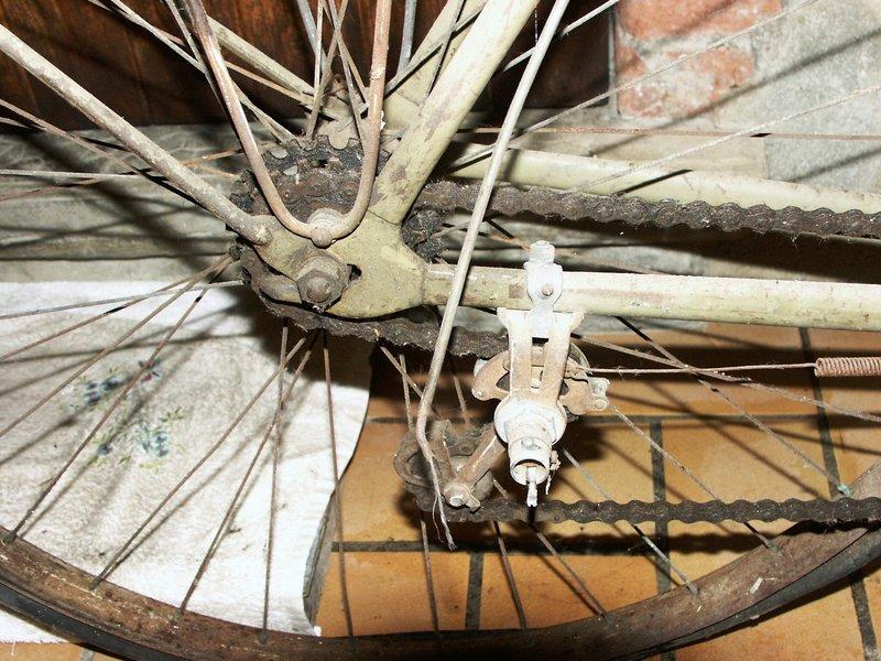 Vélo Reijnaert années 30-40 (Belge ?) Pict0835