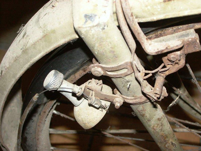 Vélo Reijnaert années 30-40 (Belge ?) Pict0836