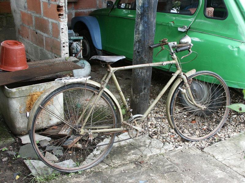 Vélo Reijnaert années 30-40 (Belge ?) Pict0846