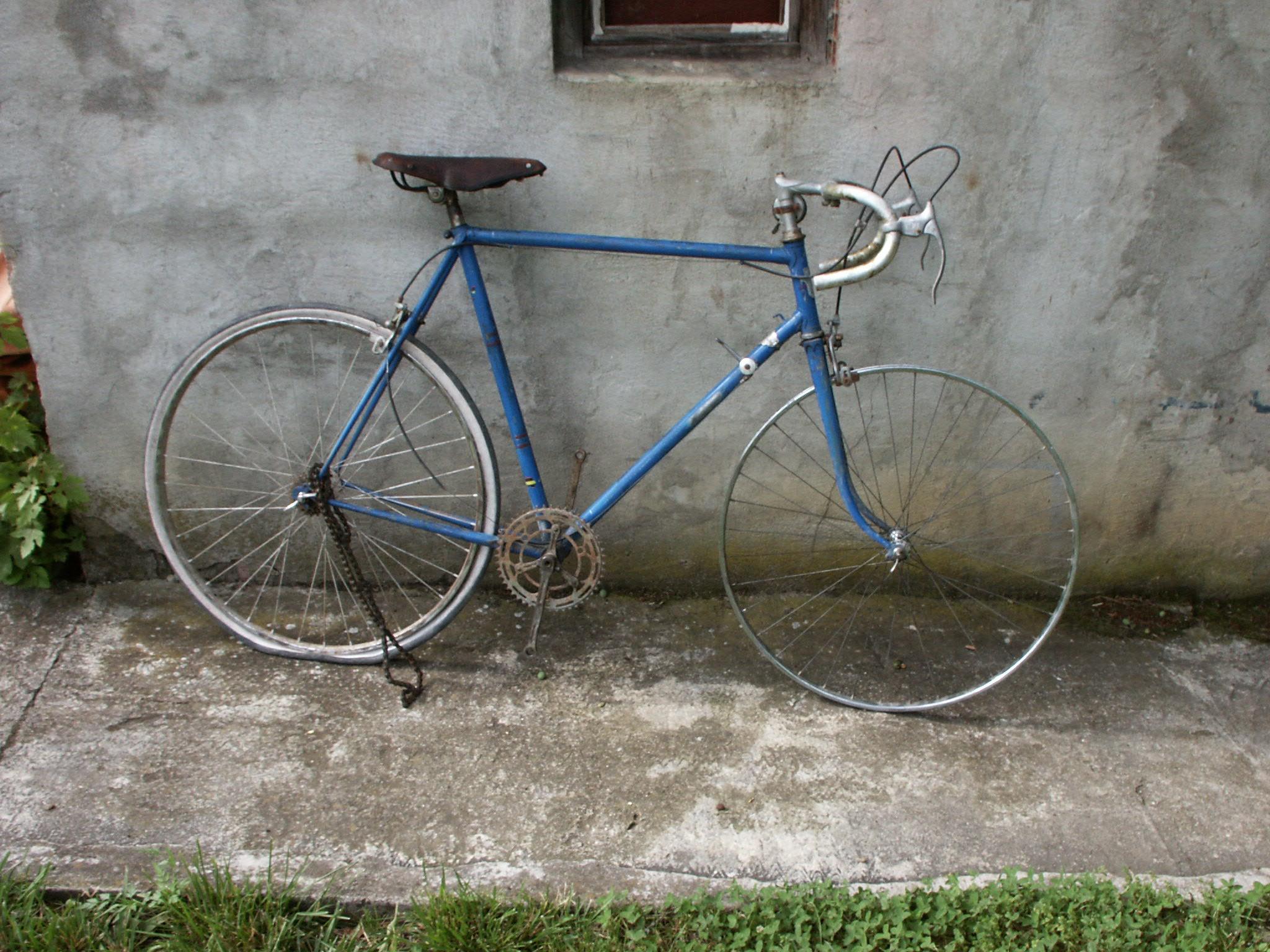 Marcaillou haut de gamme années 40 Pict0848