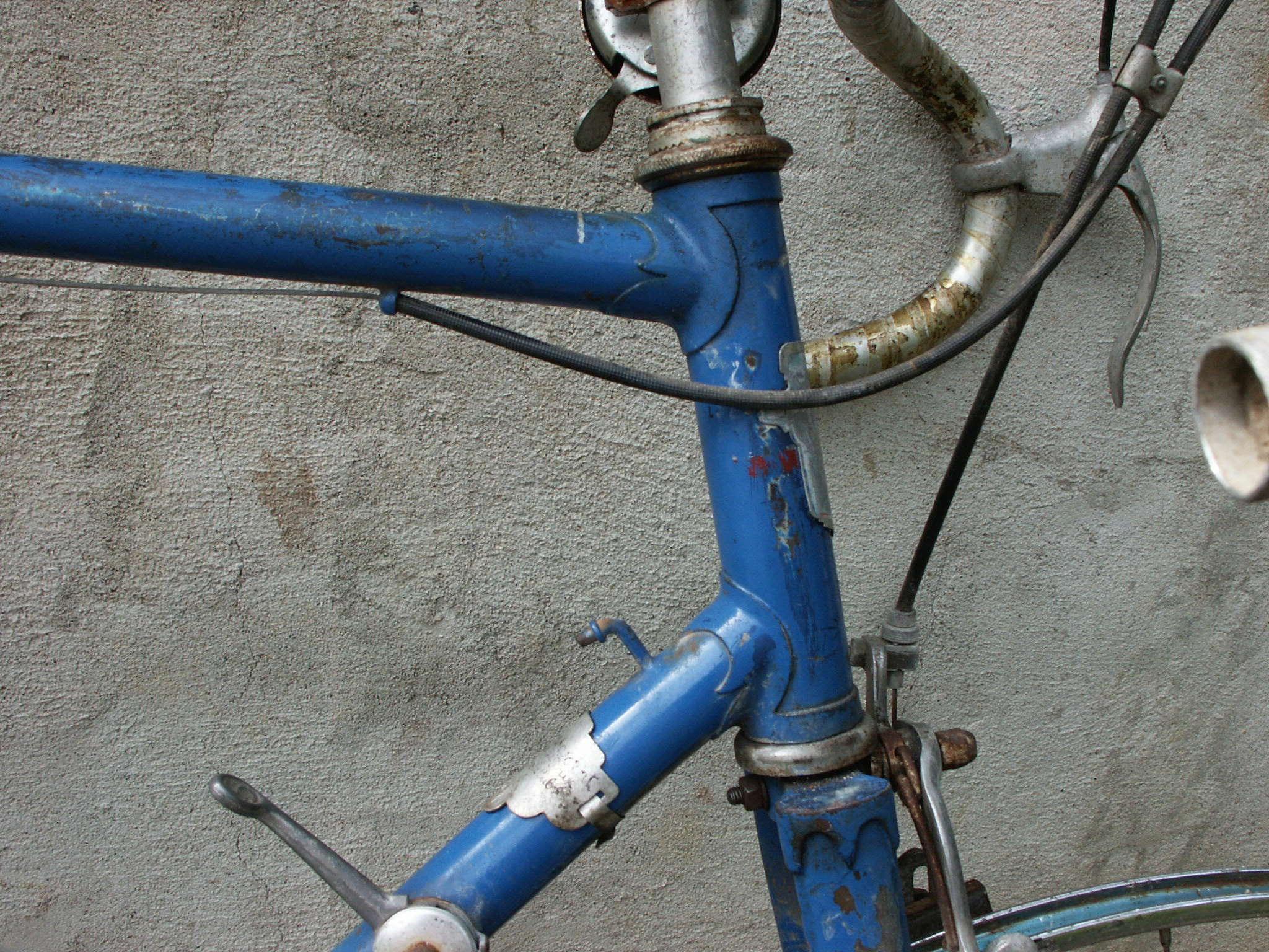 Marcaillou haut de gamme années 40 Pict0849