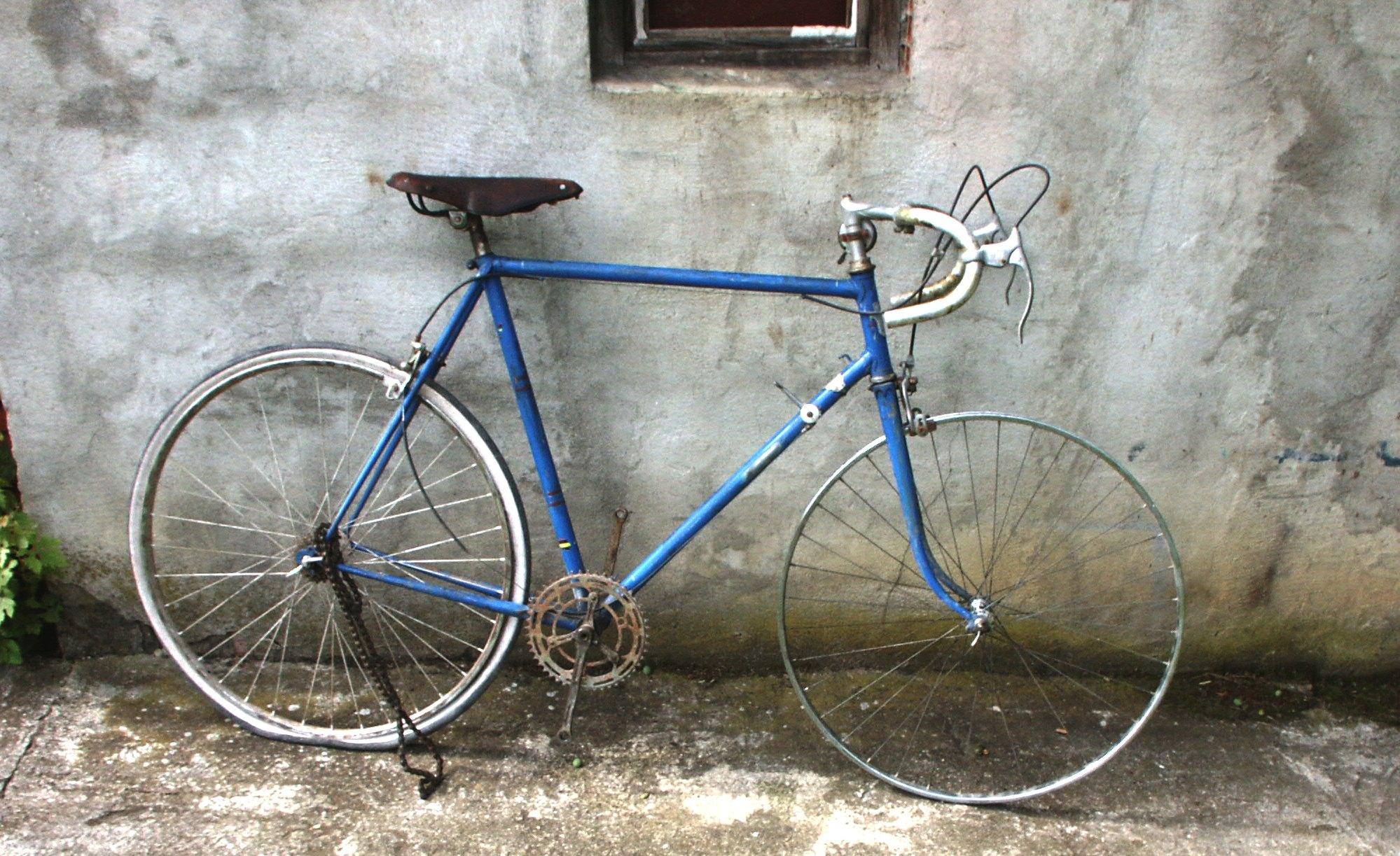 Marcaillou haut de gamme années 40 Pict0867