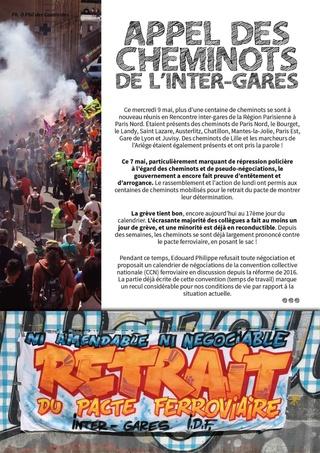 AG des AGS du FS pour le CO - Page 3 Whatsa15