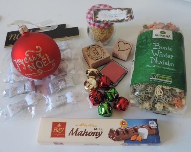 les photos de vos cadeaux - Page 2 Dscn6214