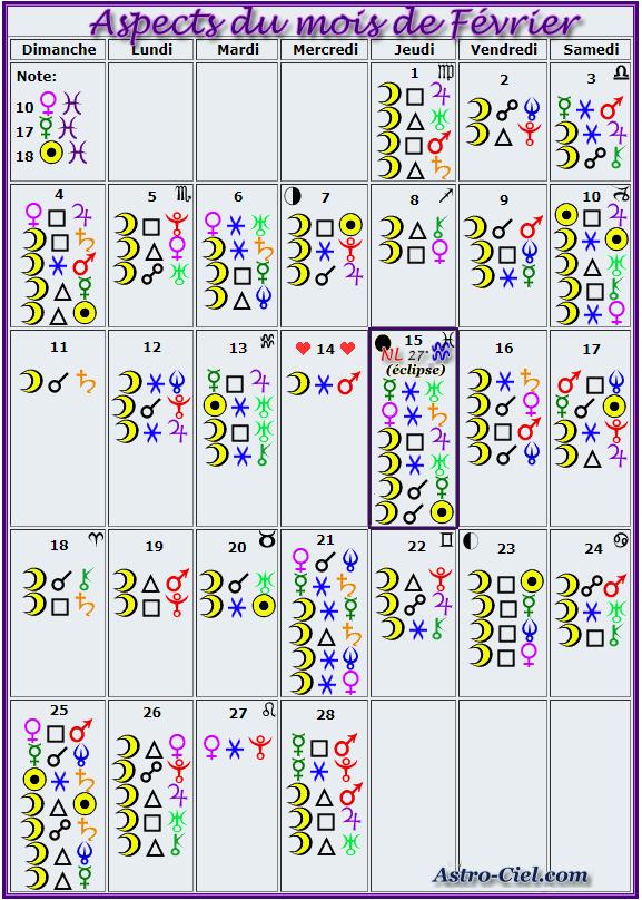Aspect du mois de Février - Page 5 Calend21