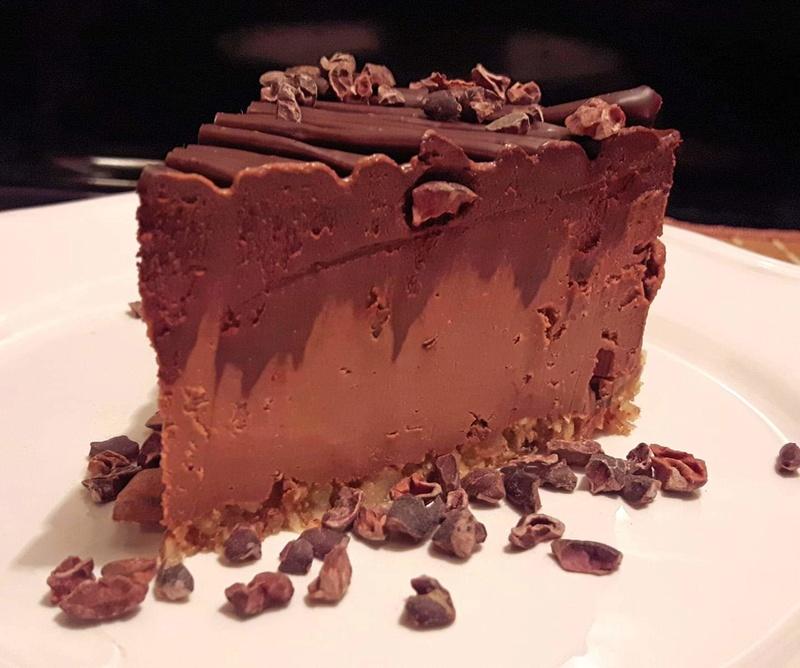 Gâteau fondants au chocolat Fb_img22