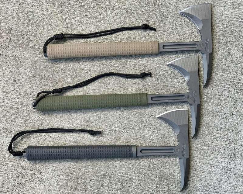 Il n'y a pas que les lampes, il y a aussi les couteaux... - Page 3 Fullsi12