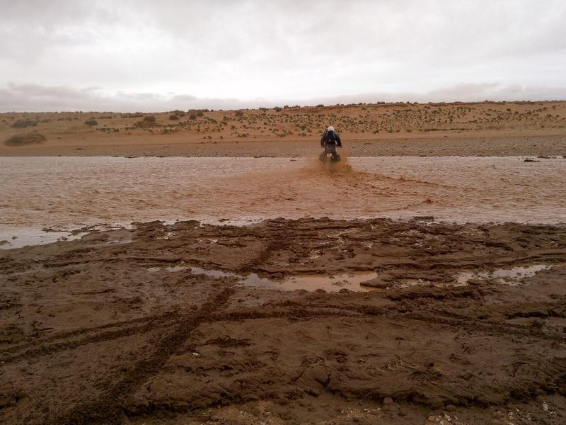 Deux 400 XR back in Morocco 2018   Dsc00110