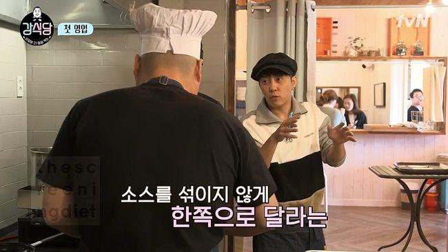 Kang's Kitchen épisode 2 Kk02_010