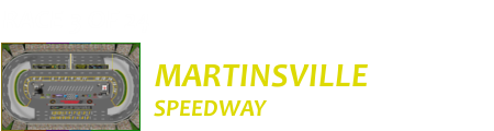 ENTRY LIST: Martinsville [Race 3 of 24] Next_t16